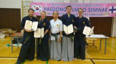 jykylä_dan_graduates